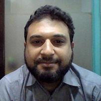 Muhammad_Atif_Image